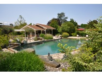 Moradia for sales at This exceptional property is a true haven of peace and quiet  Other Geneve, Genebra 1251 Suíça