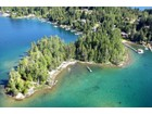 Terreno for  sales at Faber Point 9799 Point Road   Port Alberni, British Columbia V9Y9C6 Canadá