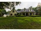 Nhà ở một gia đình for sales at Estate Like Setting 161 Haas Rd  Schuylerville, New York 12871 Hoa Kỳ