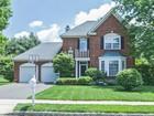 Casa Unifamiliar for sales at One Of The Original Model Homes - Hopewell Township 4 Navesink Drive Pennington, Nueva Jersey 08534 Estados Unidos