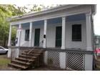 Einfamilienhaus for sales at 7219 Burthe Street  New Orleans, Louisiana 70118 Vereinigte Staaten