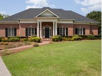 Einfamilienhaus for sales at 315 Mansfield Court    Franklin, Tennessee 37069 Vereinigte Staaten