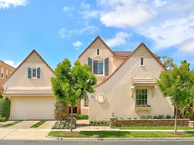 独户住宅 for sales at 7 Regents  Newport Beach, 加利福尼亚州 92660 美国