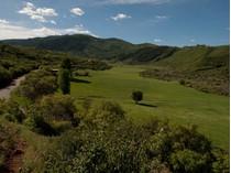 Land for sales at Woody Creek Farms 2058 Woody Creek Road   Woody Creek, Colorado 81656 Vereinigte Staaten