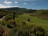Land for sales at Woody Creek Farms 2058 Woody Creek Road Woody Creek, Colorado 81656 United States