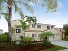 Villa for sales at 1372 Camellia Cir.  Weston, Florida 33326 Stati Uniti