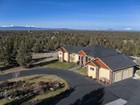 Maison unifamiliale for sales at 60692 Brasada Way  Bend, Oregon 97702 États-Unis