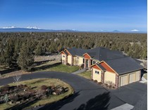 Moradia for sales at 60692 Brasada Way    Bend, Oregon 97702 Estados Unidos