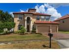 Casa para uma família for sales at Apopka, Florida 3106 Falcolnhill Drive  Apopka, Florida 32712 Estados Unidos