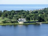 Single Family Home for sales at Waterfront Property with Dock  Old Saybrook,  06475 United States
