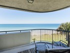 Nhà chung cư for  sales at Condo in Caledon Shores 4600 Highway A1A #406   Vero Beach, Florida 32963 Hoa Kỳ