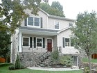 Maison unifamiliale for  sales at New Construction 22 Petersville   New Rochelle, New York 10801 États-Unis