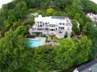 단독 가정 주택 for  sales at California Dreaming 67 Highland Avenue  Montclair, 뉴저지 07042 미국