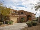 Single Family Home for rentals at Wonderful 4 Bedroom Home in Troon Village 11519 E Desert Willow Drive  Scottsdale, Arizona 85255 United States
