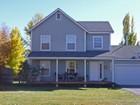 Vivienda unifamiliar for sales at Country Home 850 Fox Acres Road Hailey, Idaho 83333 Estados Unidos