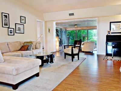 Villa for sales at 2312 Barcelona Dr.  Fort Lauderdale, Florida 33301 Stati Uniti