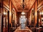 Single Family Home for sales at A magnificent 1920's late liberty style villa Loreto Ancona, Ancona 60025 Italy