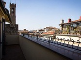 Multi-Family Home for sales at Historic palace close to the Bargello museum  Firenze,  50100 Italy
