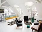 Maison unifamiliale for  sales at Alger FlR  Paris, Paris 75001 France