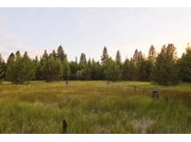 Terrain for sales at 56885 Nest Pine Dr    Bend, Oregon 97707 États-Unis