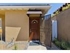 Casa para uma família for  sales at 234 Palm Avenue    Coronado, Califórnia 92118 Estados Unidos