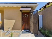 Single Family Home for sales at 234 Palm Avenue    Coronado, California 92118 United States