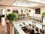 Single Family Home for sales at Exclusive town house in Trastevere district Via della Paglia Rome, Rome 00153 Italy