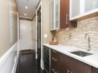 Vivienda unifamiliar for  sales at Spectacular Lakeview Home! 707 W Gordon Terrace Chicago, Illinois 60613 Estados Unidos