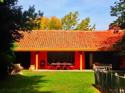 Casa para uma família for sales at Home in Acassuso - Alfaro 400 Buenos Aires, Buenos Aires Argentina