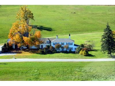 独户住宅 for sales at Cambridge Grant 27 Wilker Road Ashburnham, 马萨诸塞州 01430 美国
