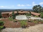 独户住宅 for  sales at 704 Shiloh Terrace  Santa Rosa, 加利福尼亚州 95403 美国