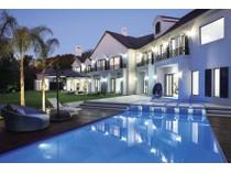 Vivienda unifamiliar for sales at An exclusive residence  set in the heart of Sandhurst. Sandhurst, Johannesburg, Provincia De Gauteng Sudáfrica