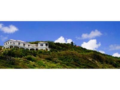 Single Family Home for sales at Aqua Blu 15-A-3-25 Rendezvous & Ditleff St John, Virgin Islands 00830 United States Virgin Islands