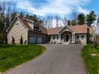Moradia for sales at Zeitler Farm Rd 16 Zeitler Farm Road  Brunswick, Maine 04011 Estados Unidos