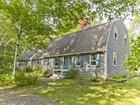Single Family Home for sales at Kebo Street 63 Kebo Street Bar Harbor, Maine 04609 United States