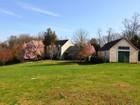 Casa para uma família for  sales at Lenape Farm 307 Lenape Farm Lane West Chester, Pensilvânia 19382 Estados Unidos