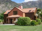 Einfamilienhaus for sales at 2405 Gibbston Highway, Gibbston  Other Southern Lakes, Southern Lakes 9371 Neuseeland