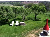 Property Of Tropical Fruit Farm