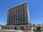Maison unifamiliale for  sales at 3535 1st Avenue 11C   San Diego, Californie 92103 États-Unis