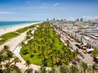 Eigentumswohnung for sales at Il Villaggio 1203 1455 Ocean Drive #1203  Miami Beach, Florida 33139 Vereinigte Staaten