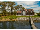 Einfamilienhaus for  sales at 23924 Sunny Cove Ct, , DE 19958 23924  Sunny Cove Ct   Lewes, Delaware 19958 Vereinigte Staaten