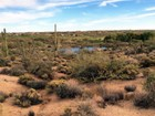 Land for sales at Dramatic Custom Homesite in the Exclusive Village of Cochise Geronimo 10256 E Relic Rock Rd #27 Scottsdale, Arizona 85262 Vereinigte Staaten