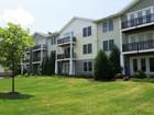 Condominium for  rentals at Comfortable 2 Bedroom Unit 619 Danbury Road #211  Ridgefield, Connecticut 06877 United States