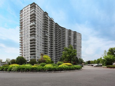 Co-op for sales at One Bedroom Deluxe with Western Exposure 2000 Linwood Avenue #10U Mediterranean South Fort Lee, New Jersey 07024 United States