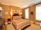 Eigentumswohnung for sales at 88 Pembroke St Unit 2  Boston, Massachusetts 02118 United States