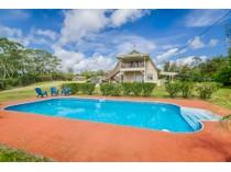 Einfamilienhaus for sales at 13-3773 Ala Ili Rd.    Pahoa, Hawaii 96778 Vereinigte Staaten