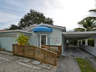 獨棟家庭住宅 for sales at Croissant Park 416 SE 15th St Fort Lauderdale, 佛羅里達州 33316 美國