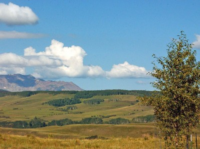 Land for sales at 975-A Wagner Way, Lot 15 975-A Wagner Way Lot 15 Telluride, Colorado 81435 United States