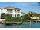 獨棟家庭住宅 for  sales at Poincianca Cay, Sandyport Sandyport, Cable Beach, 新普羅維登斯/拿索 巴哈馬