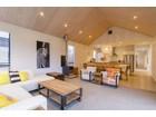 Casa para uma família for  sales at 2B Niger Street  Other New Zealand, Outras Áreas Da Nova Zelândia 9305 Nova Zelândia